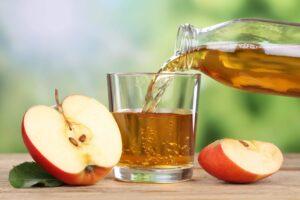 5 продуктов, которые вы должны исключить из своей диеты